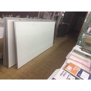 4x8' White Board