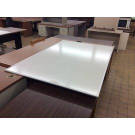 """48x72"""" White board (4/11/18)"""
