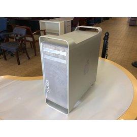 Apple Mac Pro 2.8/4.0/320 QC NO/OS (4/12/18)