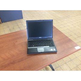 Dell D420 CD 1.20/2.0/80 No/OS (4/19/18)