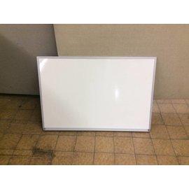 "24x36"" Whiteboard (4/19/18)"