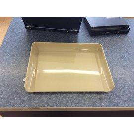 Beige Legal Size Paper Tray (5/2/18)