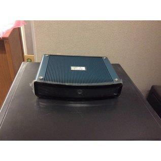 Cisco Digital Media Player (5/15/18)