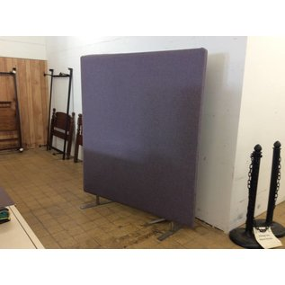 """59x72"""" Purple Partition (5/16/18)"""