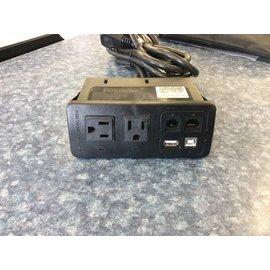 Furnlite Furniture Power Dist. Unit (5/22/18)