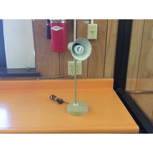 """20"""" Metal Table Lamp (6/4/18)"""