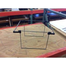 Adjustable hanging file rack (6/6/18)