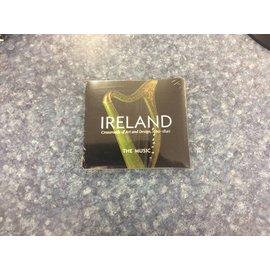 Ireland The Music (6/21/18)