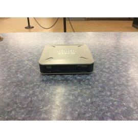 Cisco 8 port switch (8/17/18)