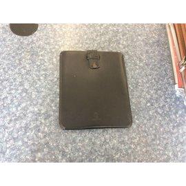 iPad Griffin Sleeve (8/23/18)