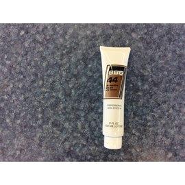 SBS 44 Protective Cream 5 FL OZ (8/23/28