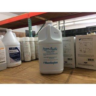 Foam-Away Extractor Defoamer (9/10/18)