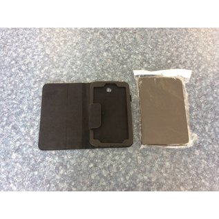 """7"""" Tablet Case - New (9/19/18)"""