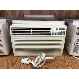 Kenmore 8000BTU Window Airconditioner (10/3/18)