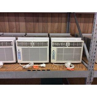 Frigidaire 12000BTU Window Airconditioner (10/3/18)