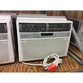 12000 BTU Frigidaire Window Air Conditioner (10-10-18)