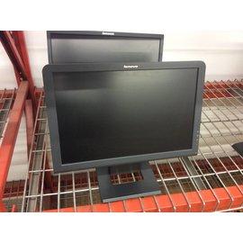 "19"" Lenovo lcd Monitor (10/16/18)"