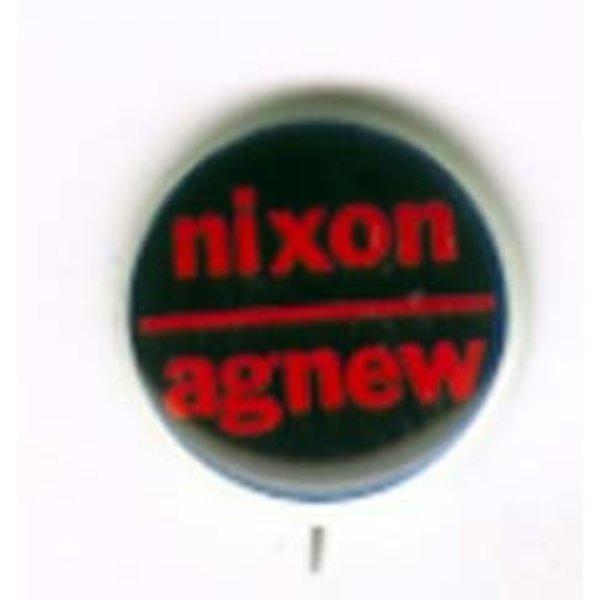 NIXON AGNEW LINE