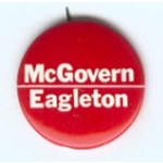 MCGOVERN EAGLETON LINE