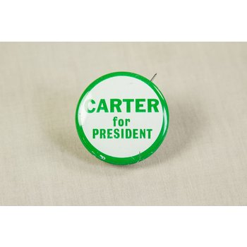 CARTER FOR PRES LITHO