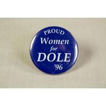DOLE PROUD WOMEN FOR '96