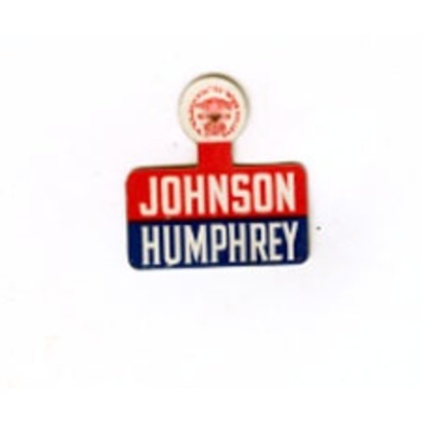 JOHNSON HUMPHREY TAB