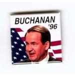 BUCHANAN '96 SQUARE PIC