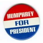 HUMPHREY FOR PRES