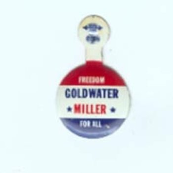 GOLDWATER MILLER TAB