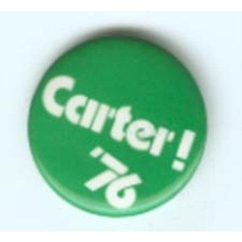 CARTER! '76