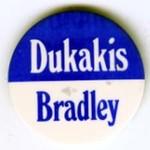 DUKAKIS BRADLEY
