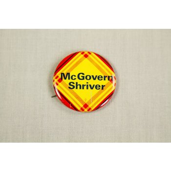 MCGOVERN SHRIVER PLAID