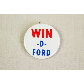 FORD WIN 1.5""