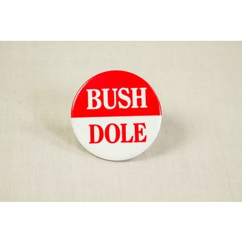 "BUSH DOLE 2"" CELLO"