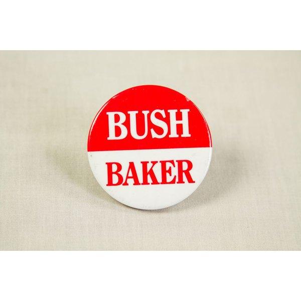 """BUSH BAKER 2"""" CELLO"""