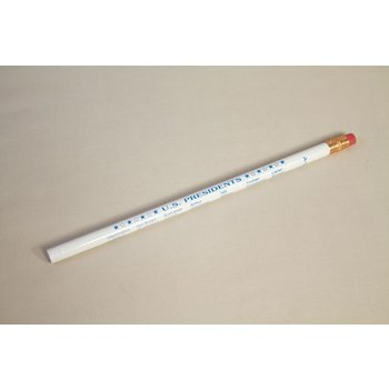 Patriotic Sale - US PRESIDENTS PENCIL