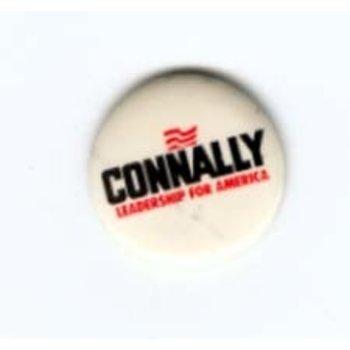 LITHO CONNALLY LEADERSHIP