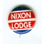 NIXON LODGE