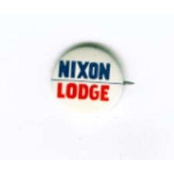 NIXON LODGE LINE