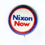 NIXON NOW MEDIUM