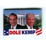 DOLE KEMP '96