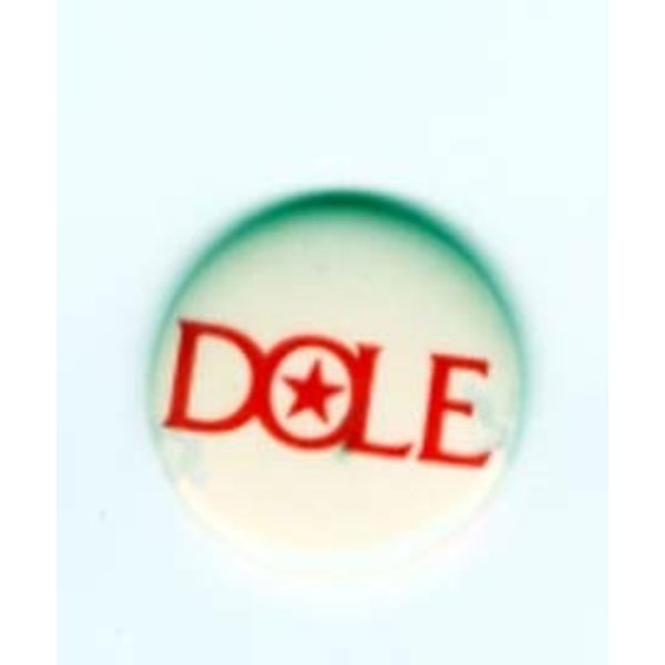 DOLE * RED (1988)