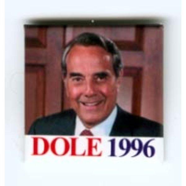 DOLE 1996 SQUARE