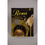 Civil Rights ROSA PICTURE BOOK BY GIOVANNI