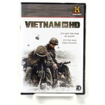 VIETNAM IN HD 2 DVD SET