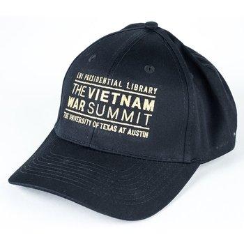 VIETNAM SUMMIT CAP