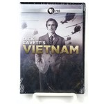 sale-DICK CAVETT'S VIETNAM DVD