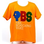 sale-PBS TSHIRT