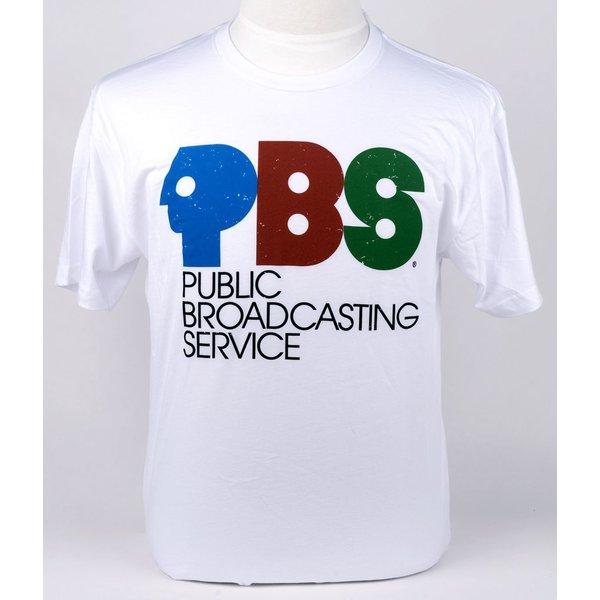 PBS TSHIRT