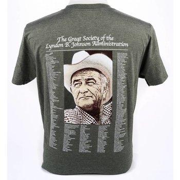 Shirts & Outerwear